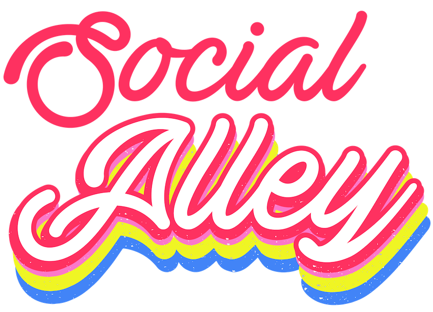 Social Alley - Ten Pin Bowling, Bar & Diner South West Rocks
